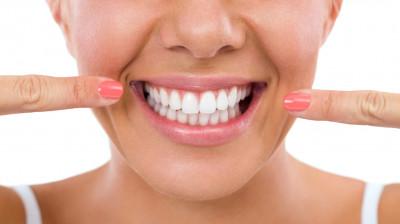 Ästhetische Zahnheilkunde Braunschweig